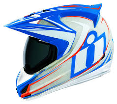 discount motorcycle gear 190 94 icon variant raiden dual sport full face 204528