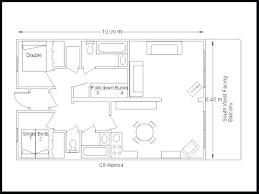 floorplan layout living room floorplan jkimisyellow me
