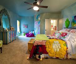 colorful room endearing colorful bedroom captures with bedrooms then bohemian