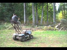 most exspensive guns in the world the most bad lawnmower