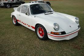 porsche 911 rs 1973 porsche 911 rs partsopen