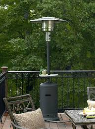 electric infrared patio heater patio ideas electric infrared patio heaters canada wall mounted