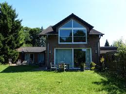 Privat Einfamilienhaus Kaufen Immobilie Kaufen Swisttal Vr Bank Rhein Erft Eg