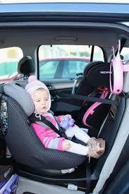 siege auto i size bebe confort photos siège auto axissfix i size bebe confort par lily50 consobaby