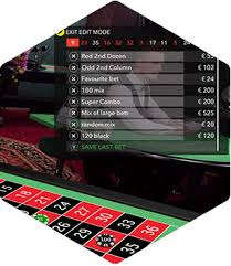 wheels world play table live roulette evolution gaming