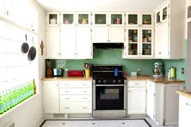 modern l shaped kitchens kitchen designs small modern l shaped kitchen designs lennon