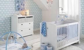 chambre bébé garcon conforama décoration chambre bebe garcon idee deco 92 limoges chambre