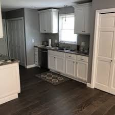 beautiful home interiors jefferson city mo beautiful home interiors flooring 125 station rd