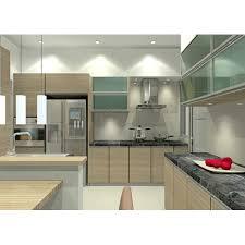 Kitchen Cabinet Suppliers Home Design Ideas - Kitchen cabinet suppliers