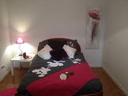 chambre des metiers de niort résidence service les résidentiels niort residence avec