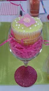 pink and silver cake pops brooklyn baby shower