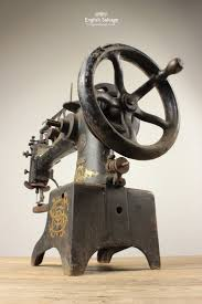 41 best singer 29k images on pinterest antique sewing machines