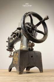 41 best singer 29k images on pinterest antique sewing machines