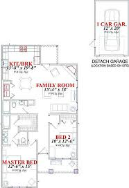 24 best house designs images on pinterest small house plans