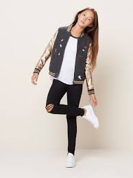best 25 tween fashion ideas on tween clothing