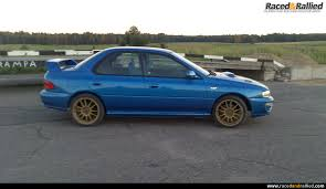 subaru wrc for sale subaru wrx ra limited edition lhd performance u0026 trackday cars