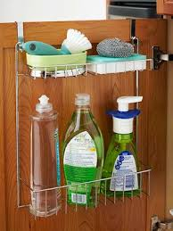 kitchen cabinet space saver ideas best 25 small kitchen space savers ideas on space