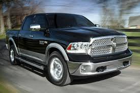 used dodge 1500 trucks 2013 ram 1500 used car review autotrader