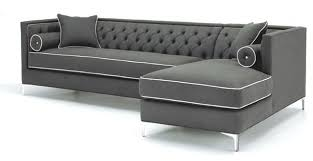 mid century modern sofa with chaise sectional sofa design mid century modern sectional sofa sale