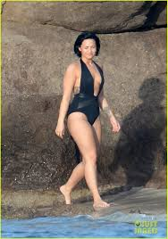 demi lovato leaked photos 2014 images of mary elizabeth winstead google search hot gals
