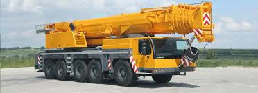 crane rental company va virginia northern virginia