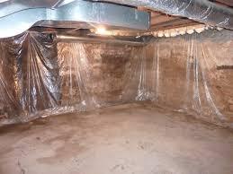 Asbestos In Basement by Kitchen Remodel Teamlaplante