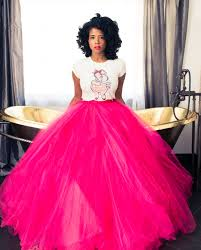 how to make tulle skirt i am going to make this skirt thinking of a tulle skirt erica b