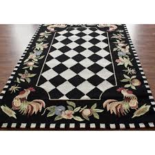 Nuloom Rug Reviews Novelty Rug 28 Images Kas Rugs Colonial Blue Ivory Nautical