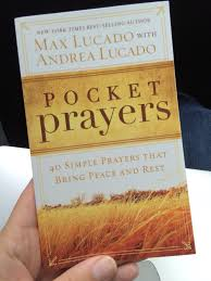 31 days of giveaways shareitsaturday a pocket prayers book by