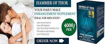 herbal health with jumia hammer of thor in lahore pakistan