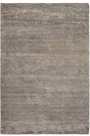 Bamboo Outdoor Rug Striped Outdoor Rug Beautiful Bamboo Silk Silver By The Rug Pany