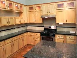 Kitchen Cabinets Kitchen Counter Height In Inches Granite by 42 Inch White Kitchen Wall Cabinets Tall Upper Unfinished