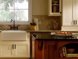 White Maple Kitchen Cabinets - white kitchen cabinets maple kitchen cabinets rockford door