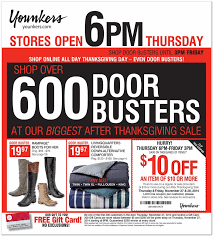younkers 2014 black friday ad black friday archive black friday