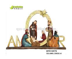 resin baby jesus resin baby jesus suppliers and manufacturers at