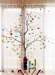 Decorated Christmas Tree Branches by 40 Inspirational Tree Branches Decoration Ideas Bored Art