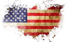 Hd American Flag American Flag Background Images 1 Wallpaper Desktop Images