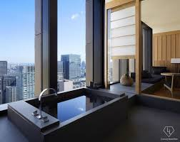 Coolest Bathrooms 25 Coolest Hotel Bathrooms In The World 2016