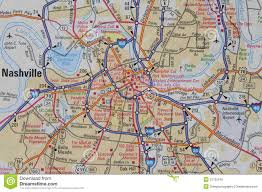 map of areas and surrounding areas map of nashville tn and surrounding areas map of nashville