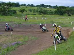 dirt bike motocross racing why your kid should ride motocross grace racing ministries