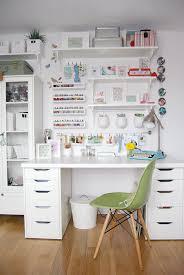 99 best images about scrapbook room on pinterest studios craft