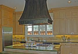 kitchen island exhaust hoods articles with kitchen island hood fan tag kitchen island exhaust