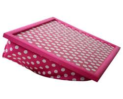 Laptop Cushion Desk Laptop Cushion Tray