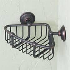 shower baskets archives ckm