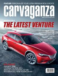 bengkel lexus di jakarta carvaganza magazine june 2016 scoop