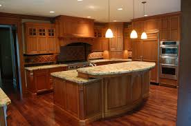 Kitchen Cabinets Made Simple At Eagle Carpentry Contractor Llc Our Work Philosophy Is Simple