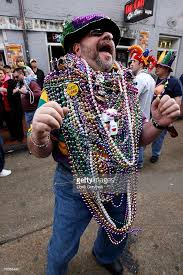 big mardi gras new orleans celebrates mardi gras photos and images getty images