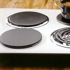 Heat Diffuser For Induction Cooktop Cheapest Nordic Ware Heat Tamer Burner Plate Heat Diffuser 6 Inch