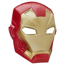 amazon com marvel captain america civil war iron man tech fx