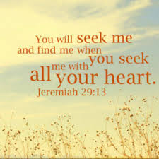 Seeking What S Your Deal Cher Is Back On The Charts With S World Verses Jeremiah